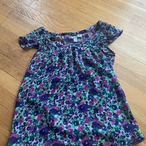 Old Navy Cute Blouse NEVER WORN